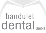 Bandulet Dental